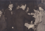 Schützenfest 1950