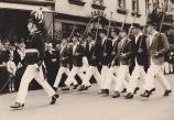 Schützenfest 1960