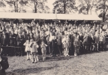 Schützenfest 1961