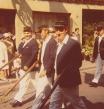 Schützenfest 1970