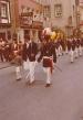 Schützenfest 1971