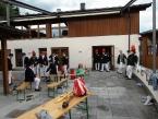 Breitenbach 2014
