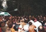 Schützenfest 1991 - Sonntag, 26.05.1991