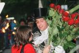 Schützenfest 2010 - Sonntag, 30.05.2010