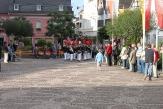 Schützenfest 2011 - Samstag, 18.06.2011