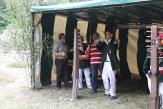 Schützenfest 2011 - Sonntag, 19.06.2011