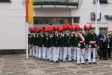 Schützenfest 2013 - Samstag, 25.05.2013