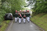 Schützenfest 2013 - Sonntag, 26.05.2013