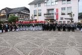 Schützenfest 2015 - Samstag, 30.05.2015