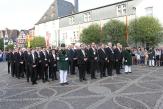 Schützenfest 2016 - Samstag, 21.05.2016