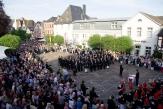 Schützenfest 2016