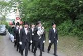 Schützenfest 2016 - Sonntag, 22.05.2016